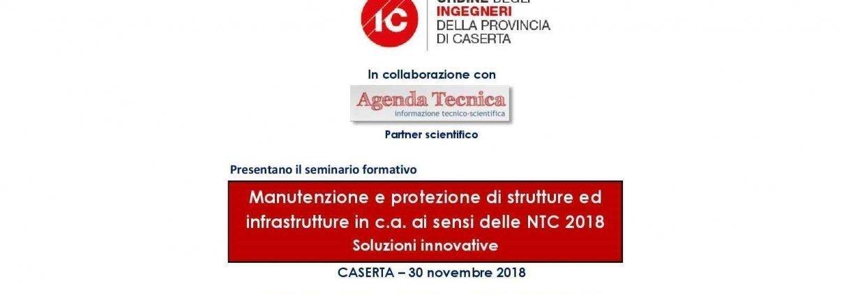 Locandina 30 novembre AgendaTecnica Supershield page 001
