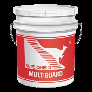 Multiguard SECCHIO