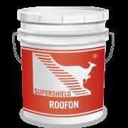 Roofon membrana poliuretanica impermeabilizzante