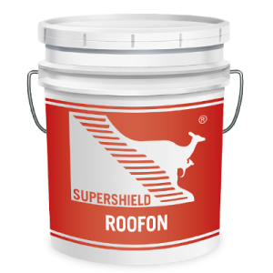 Roofon