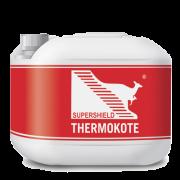 Thermokote tanica