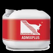 admixplus tanica