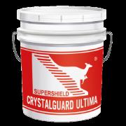 crystalguard ultima secchio