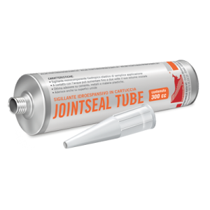 jointseal-tube
