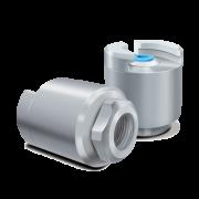 resinseal packer connettore