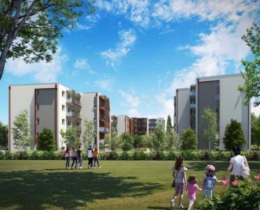 1 - Parco Morane - Modena - CMB - AeC